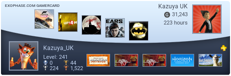 gamercards.exophase.com/224299.png