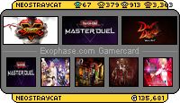 gamercards.exophase.com/33313.png