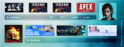 Free 30 Day Ps Codes Eu Uk Only Ps3 Trophies Forum